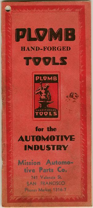 tools-catalog-pdf